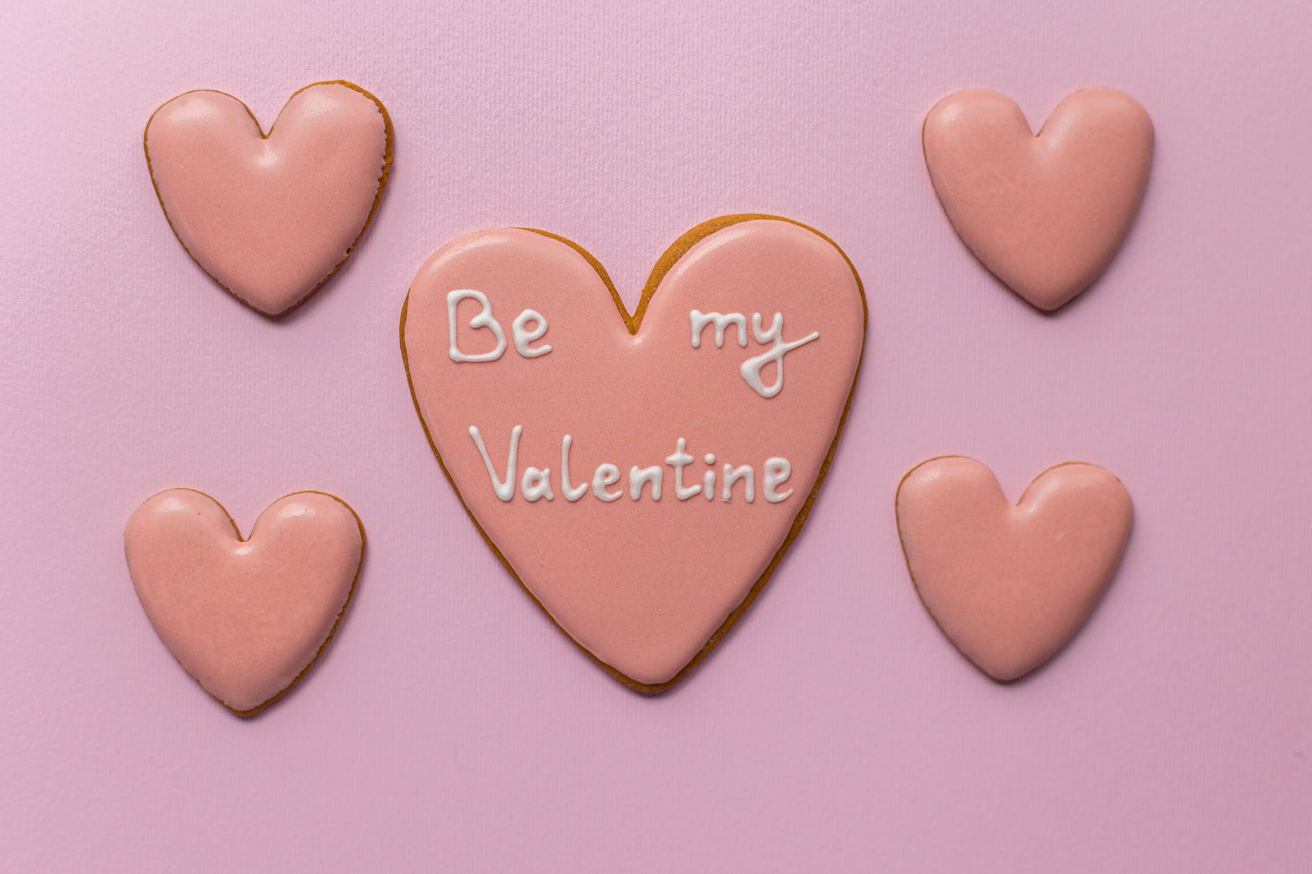 5 Affordable COVID Valentine's Day Gift Guides for Couples.